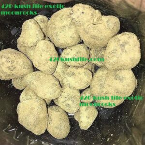 Buy moonrocks online at 420kushlife.com